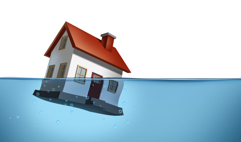 Image result for Home Waterproofing